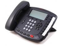 3Com NBX/VCX 3103 Black Speakerphone - Grade A