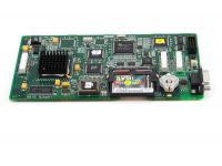 Samsung DS616 SVMI-2e 2-Port Flash Mail