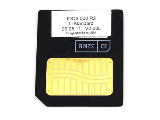 Samsung iDCS 500 L2SW L-Standard Software R2