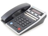 Iwatsu Omega-Phone ADIX NR-A-12IPKTD 12-Button Standard IP Phone (104303)