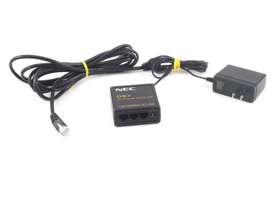 NEC DSX IP Phone Adapter (1091045)