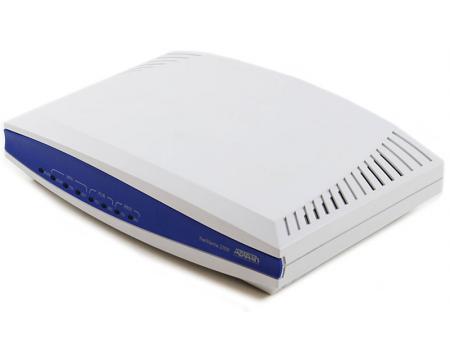 Adtran NetVanta 2100 1202361L2 2-Port 10/100 VPN Gateway