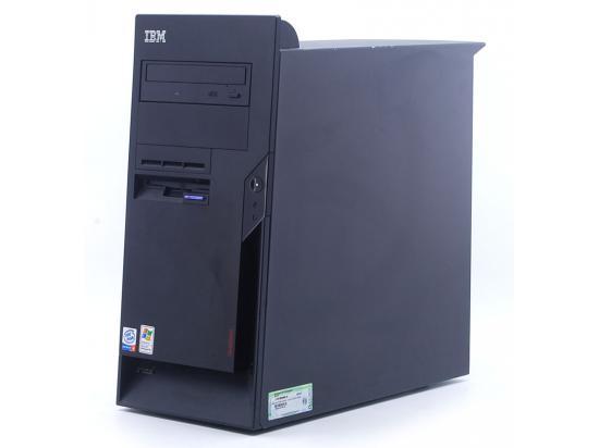 IBM Thinkcentre 8148-15U Pentium 4 2.8GHz 1GB DDR 250GB HDD