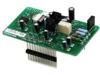 Toshiba Strata CTX/CIX GSTU1A Standard Telephone Circuit Card