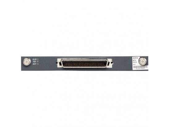 Avaya MM716 Analog Media Module (700394703, 700466642)