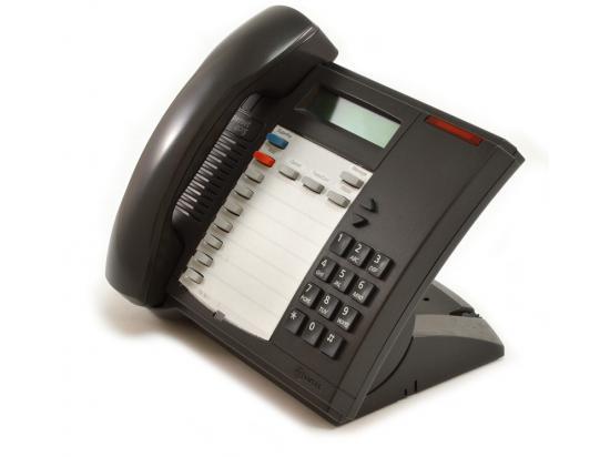 Mitel Superset 4015 Charcoal Display Phone (9132-015-200-NA)