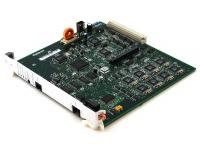Inter-Tel Axxess 550.2260 8-Port IPC Card