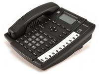 SBC / Uniden 420i 4-Line Speakerphone