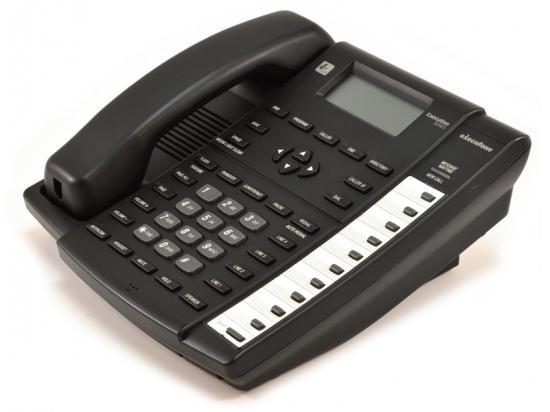 SBC / Uniden 420i 4-Line Speakerphone