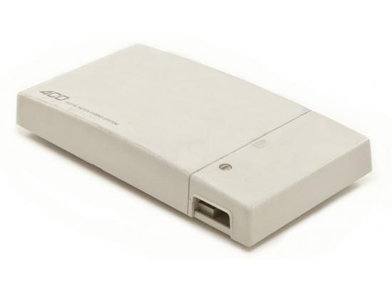Panasonic  KX-TD180 4 CO Line Expansion Unit