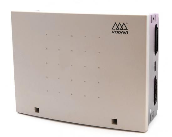 Vodavi STS Universal KSU 3500-01 4x8x2