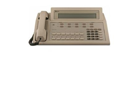 Mitel SX-200 LCD Console Phone