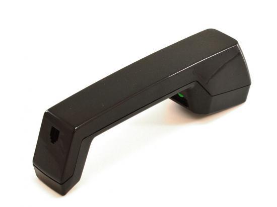 Avaya Merlin Classic Series Black Handset