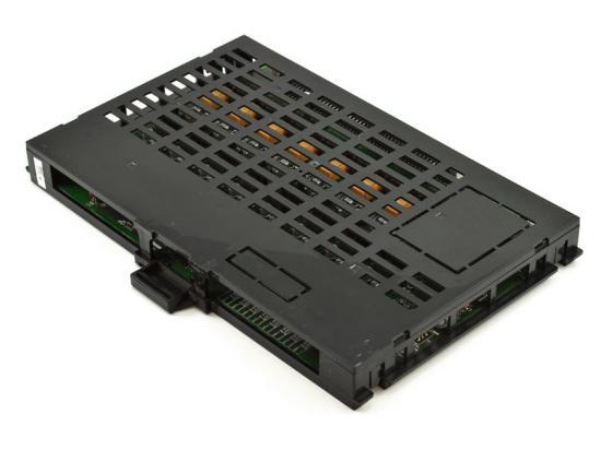 Panasonic VB-43621A DBS Analog Station Card
