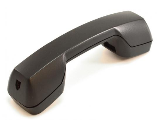Inter-Tel Axxess 4000 Series Black Handset