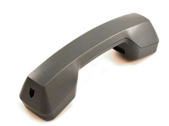 Iwatsu Omega KTD/KTS Series Handset - Grey