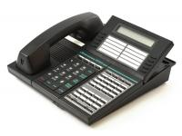 Telrad Digital 36-Button Executive Display Phone (79-100-0000/3)