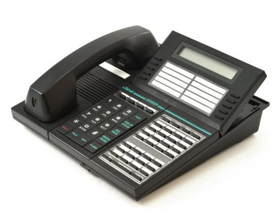 Telrad Digital 36-Button Executive Display Phone (79-100-0000/3)