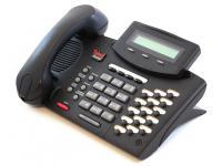 Telrad Avanti 3015DF Display Speakerphone (79-630-1000)