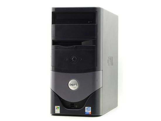 Dell Optiplex 170L Tower Computer 2.4Ghz 1GB DDR 250 HDD - Grade A