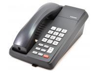 Toshiba Strata DKT3001 Charcoal Phone