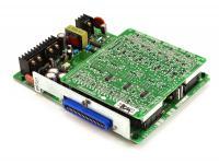 Toshiba Strata BSTU1 8-Port Analog Station Card
