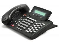 Telrad Avanti 3015DH Display Phone (79-630-0000)