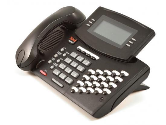 Telrad Avanti 3020DF Display Phone (79-620-1000)