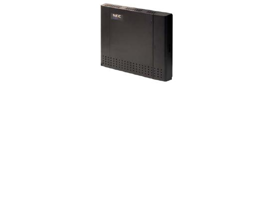 NEC DSX-40 Key Sevice Unit (1090001)