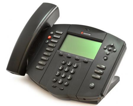 polycom soundpoint ip 501 large display phone 2200 11531 001 rh pcliquidations com IP 501 Metal Polycom 501 DefaultPassword
