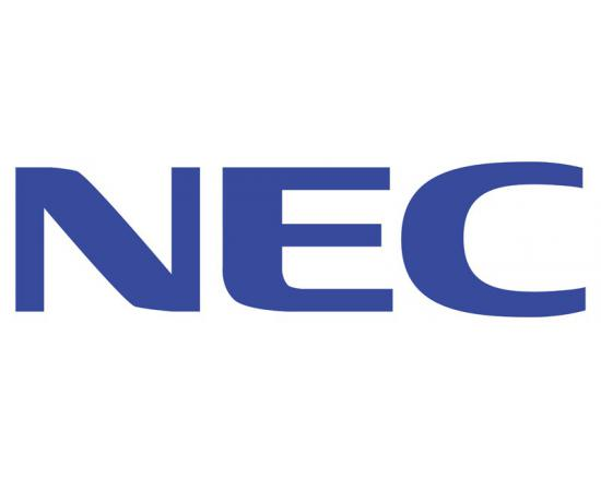 NEC Installation Cable - Open Ended 25 pair with (6) 8-pin Plugs (80892)