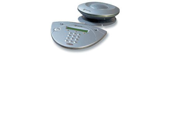 Mitel 5303 IP Conference Phone (50001900)
