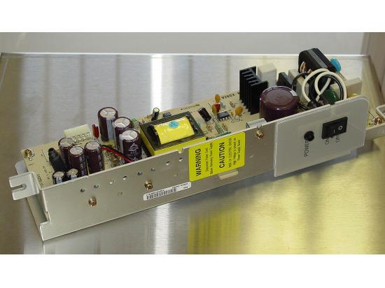 Samsung DSP Compact DCSC PSU Power Supply Prostar