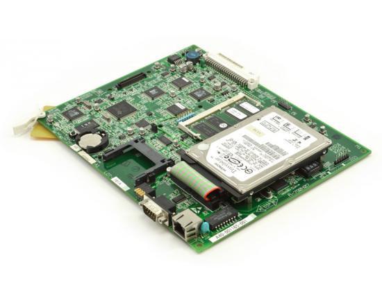 NEC Aspiremail IP1NA-4DMSU-A1 Hard Drive Voicemail