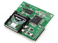 TransTel Voicemail Card (G1E-VMC-1)