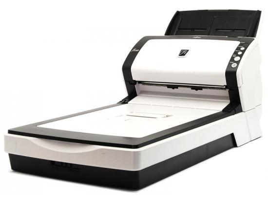 Fujitsu fi-6230 Sheet Fed Scanner