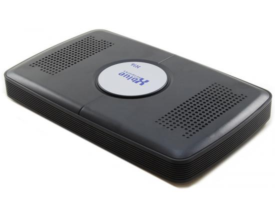 Xblue Networks X16 KSU Communications Server (X16VSS)