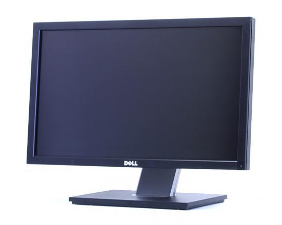 """Dell P2211Ht 22"""" Widescreen LCD Monitor - Grade B"""