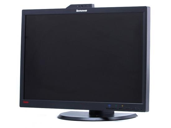 """Lenovo L2251x 22"""" Widescreen LED LCD Monitor - Grade C"""