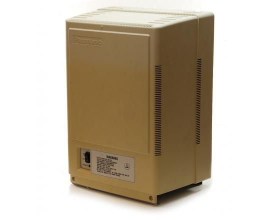 Panasonic DBS 824 KSU Key Service Unit (VB-42050)