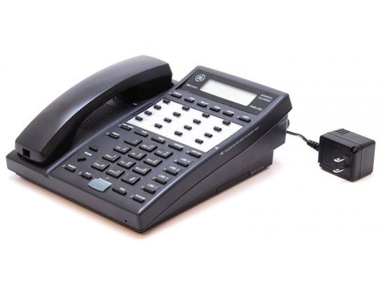 GE 2-9451A Four-Line Business Speakerphone W/Intercom