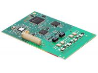 Avaya IP500 Universal PRI 2 Daughter Card