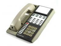 Inter-Tel GMX KTS 8LK w/o LCD 8 Button Standard Phone (662.3501)