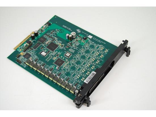 ESI CS D12 PC 12-Port Digital Station Card