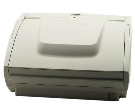 Canon imageFormula DR-3080CII Sheet Fed Scanner