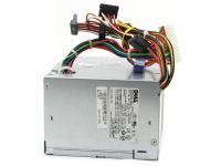 Dell 0XK215 305W Power Supply