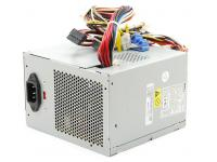 Dell 0M8805 305 Watt Power Supply