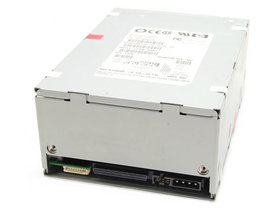 Quantum 70-85234-01 LTO 100/200 LVD Loader Drive
