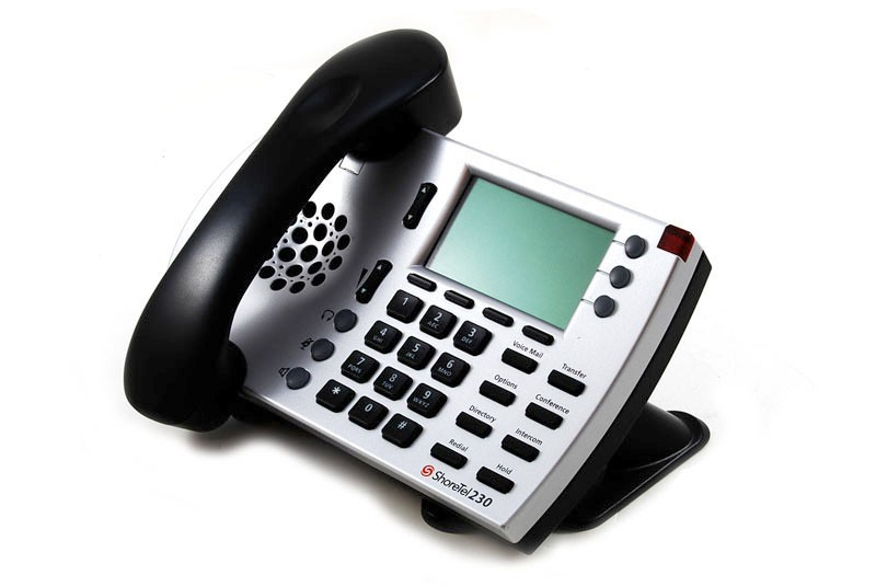 how to make a conference call on iphone shoretel 230 silver ip phone 20924