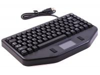 TG3 TG3 KBA-(n)BLT Mechanical Keyboard w/ Touchpad